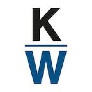 Logo Kasseler Entwässerungsbetrieb -Eigenbetrieb der Stadt Kassel-