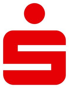 Logo Kasseler Sparkasse Immobilien
