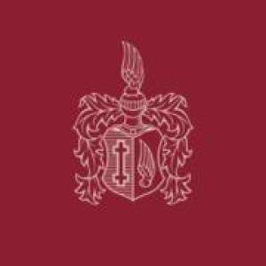 Logo Kastens Hotel Luisenhof Marie Sdralek, geb. Karsten KG