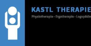 Logo Kastl, Doris