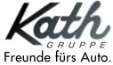 Logo Kath Autohaus GmbH & Co.KG