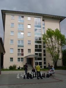 https://www.yelp.com/biz/jugendwohn-und-g%C3%A4stehaus-m%C3%BCnchen-s%C3%BCd-m%C3%BCnchen