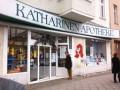 https://www.yelp.com/biz/katharinen-apotheke-berlin