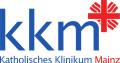 Logo Katholisches Klinikum Mainz - St. Hildegardis-Krankenhaus