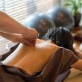 Katrin Alirezania Praxis für Osteopathie