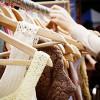 Bild: KATZE Kinderbekleidungsecondhand