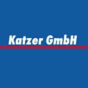 Logo Katzer GmbH