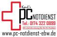 Bild: Kauls PC Notdienst in Eberswalde