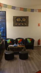 https://www.yelp.com/biz/kawklai-thai-massage-d%C3%BCsseldorf