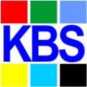 Logo KBS Elektrotechnik GmbH