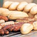 Bild: Kebab Station Inh. Ferhat Töker in Lippstadt