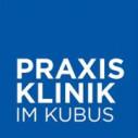 Logo Kebernik, Matthias Dr.med.dent.