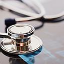 Bild: Keienburg, Thomas Dr.med. Facharzt für Innere Medizin in Iserlohn