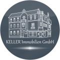KELLER Immobilien GmbH