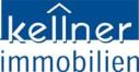 Bild: Kellner Immobilien GmbH in Wolfsburg