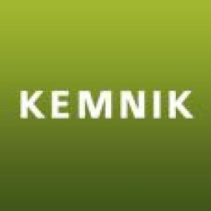 Logo Kemnik GmbH