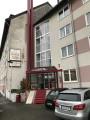 https://www.yelp.com/biz/kempe-komfort-plus-hotel-solingen