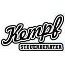 Logo Kempf, Karl-Heinz Dipl.-Finanzwirt