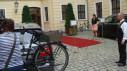 https://www.yelp.com/biz/hotel-taschenbergpalais-kempinski-dresden