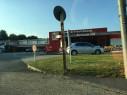 Kfc in Dortmund