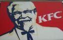 https://www.yelp.com/biz/kfc-kentucky-fried-chicken-stuttgart-2