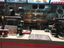 https://www.yelp.com/biz/kfc-kentucky-fried-chicken-d%C3%BCsseldorf-2
