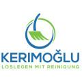 Kerimoglu Reinigungunternehmen