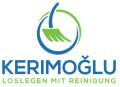 Bild: Kerimoglu Reinigungunternehmen in Kiel