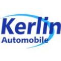Logo Kerlin Horst Lammers Alfred KFZ-Reparaturen Kerlin Automobile GmbH