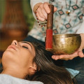 Kerstin Nöfer Esalen-Massage