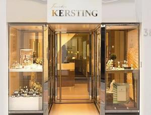 https://www.yelp.com/biz/juwelier-kersting-bonn