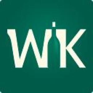 Logo Kesselstatt