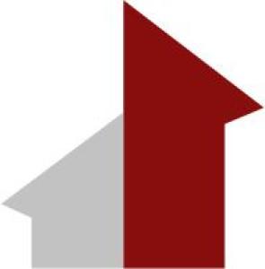 Logo Kettenbach Immobilien GmbH