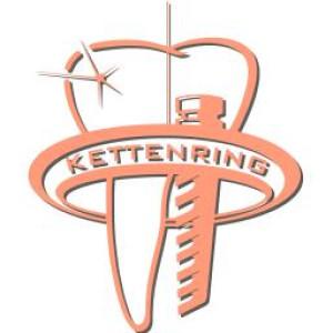Logo Kettenring, Andreas