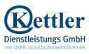 Bild: Kettler Dienstleistungs GmbH       in Frankfurt am Main