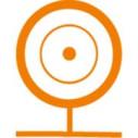 Logo Keulen, Sigrid Dr.med.
