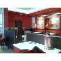 KFC Kentucky Fried Chicken Fil. Dortmund