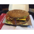 KFC Kentucky Fried Chicken Fil. Hannover