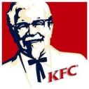 https://www.yelp.com/biz/kfc-kentucky-fried-chicken-m%C3%B6nchengladbach-2