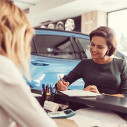 Bild: Kfz-Handel speziell BMW & Baumaschinenvermietung, Markus May in Viernau