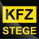 Logo Kfz Meisterbetrieb Stege