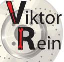 Bild: KFZ-Meisterbetrieb Viktor Rein in Kassel, Hessen
