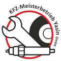 KFZ-Meisterbetrieb Yasin