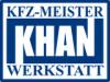 Bild: Kfz-Meisterwerkstatt Khan