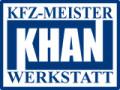 Bild: Kfz-Meisterwerkstatt Khan in Heidelberg, Neckar