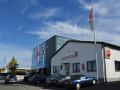 Bild: Kfz Reparatur Lindemann in Reutlingen