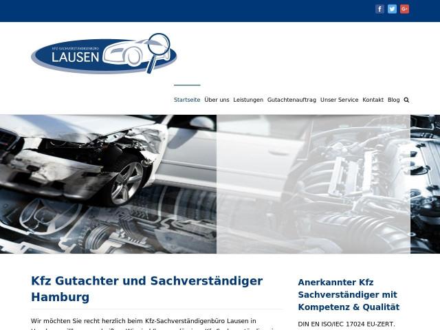http://www.kfz-gutachter-lausen.de