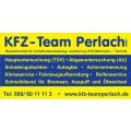 KFZ-Team Perlach GmbH