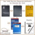Bild: KFZ-Verlag GmbH in Nettetal