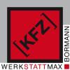 Bild: Kfz Werkstatt Max Bormann GmbH